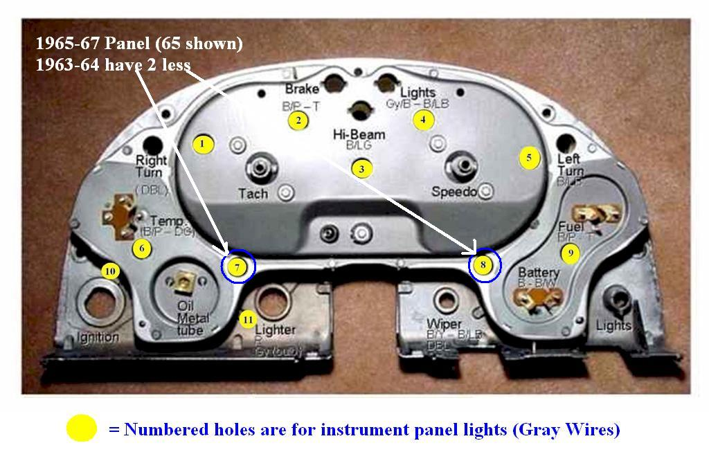 Back Labeled_Large_3 dash cluster corvetteforum chevrolet corvette forum discussion 1977 chevy corvette dash wiring diagram at nearapp.co